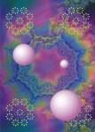3 pink balls w fractal as Smart Object-1