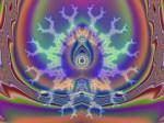Cosmic%2520Brain
