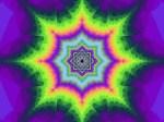 Cosmic%2520Quilt