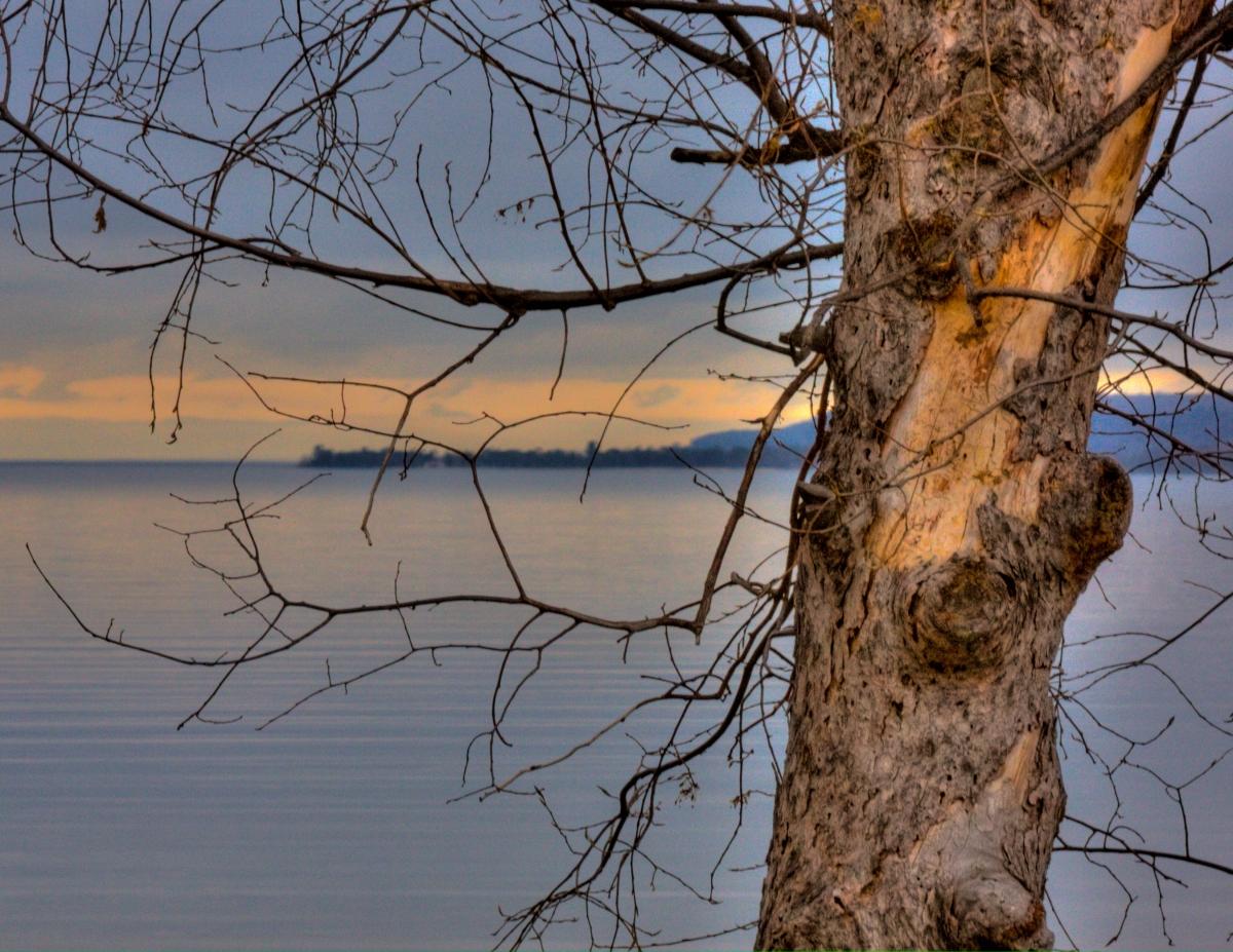 Lake Superior-Munsing Michigan 001 B