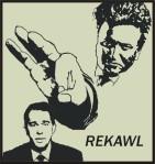 REWAWL 72 dpi