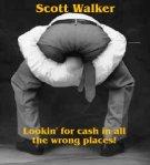 Scott%2520Walker