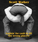 Scott Walker-Economics
