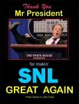 snl-great-again