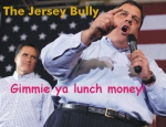 The Jersey Bully