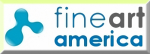 fine-art-america-logo copy