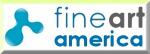 fine-art-america-logo copy